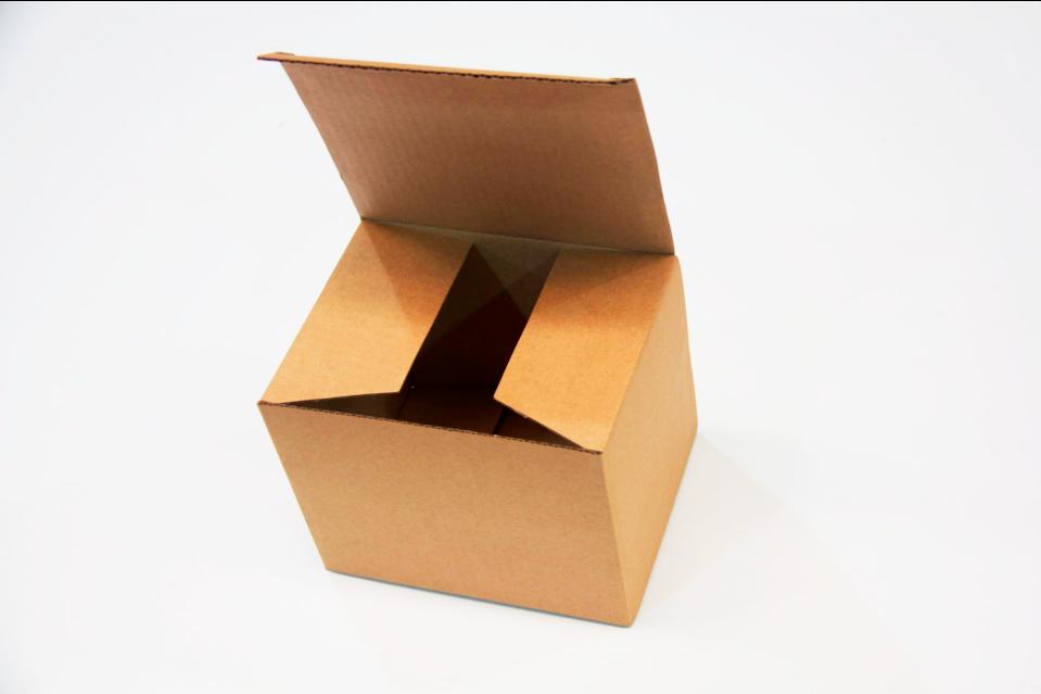 Cartokraft- Cajas de cartón a medida para emprendedores y pequeñas empresas